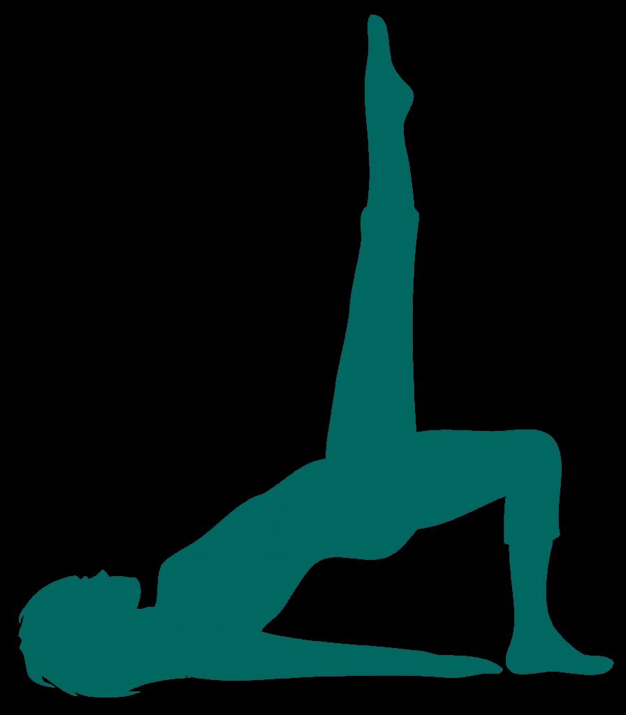 pilates-webfarbe_argb-06